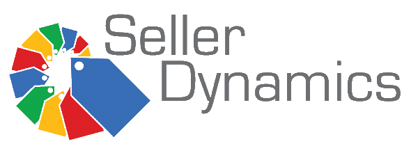 Seller Dynamics logo