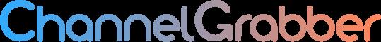 Channel Grabber logo