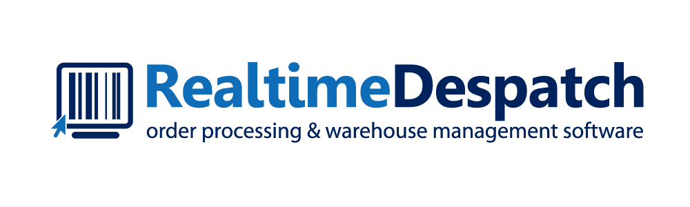 Realtime Despatch logo