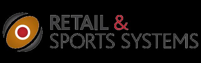 Retail & Sports Systems Logo
