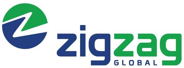 ZigZag logo