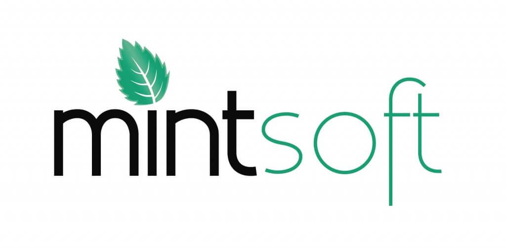 Mintsoft logo