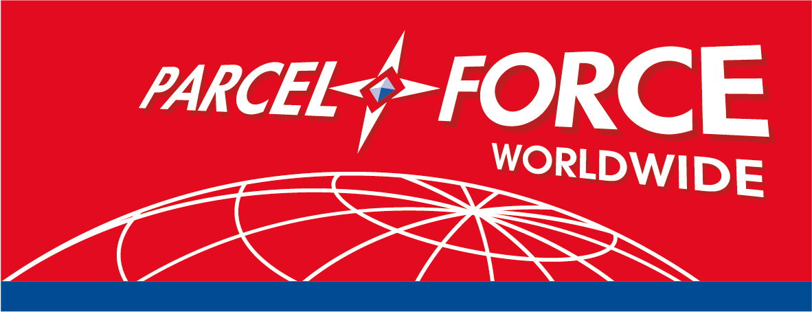 Parcelforce logo
