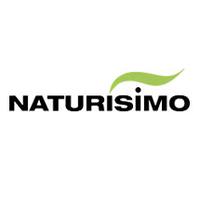 Naturisimo logo