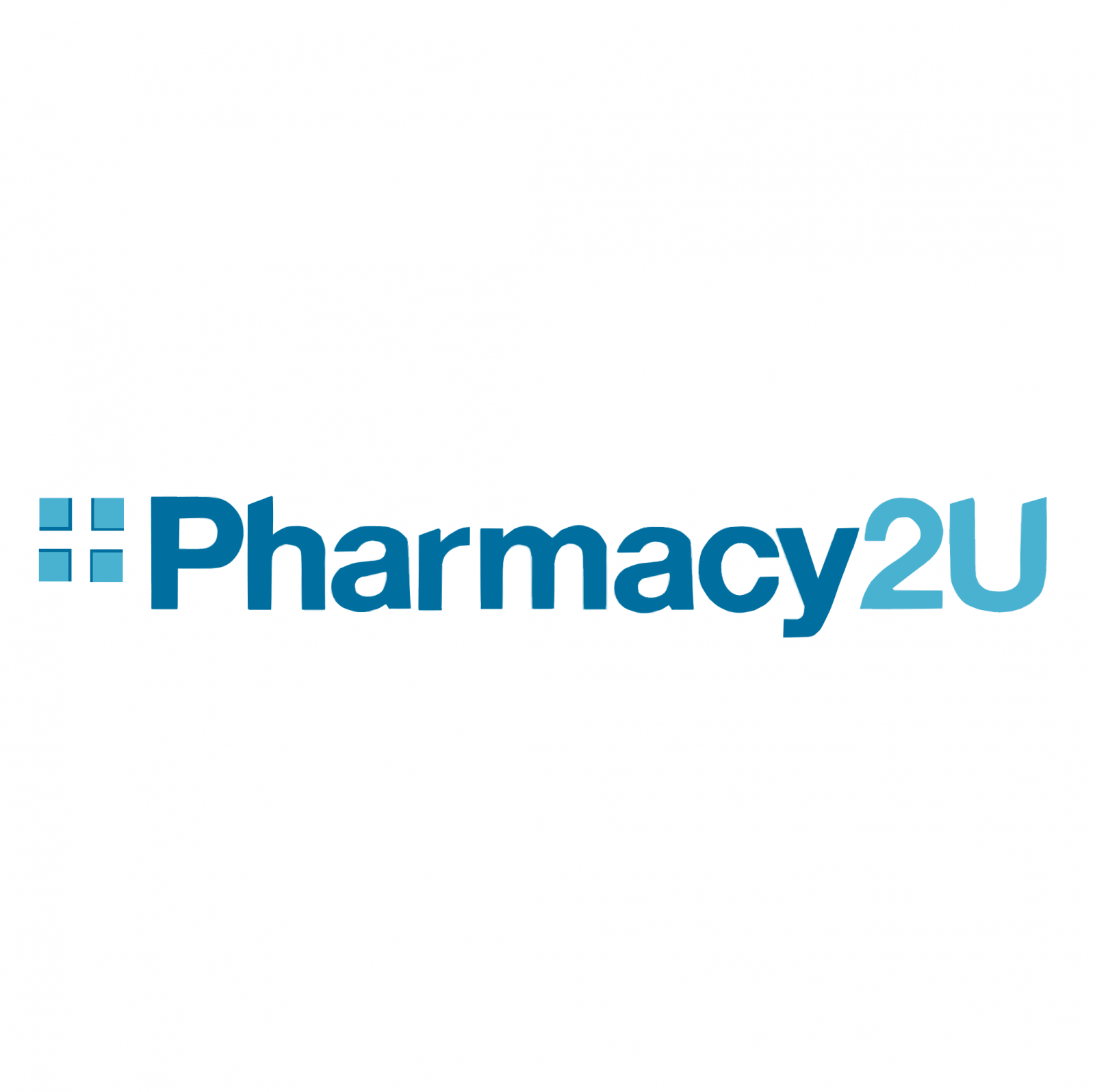 Pharmacy2U logo