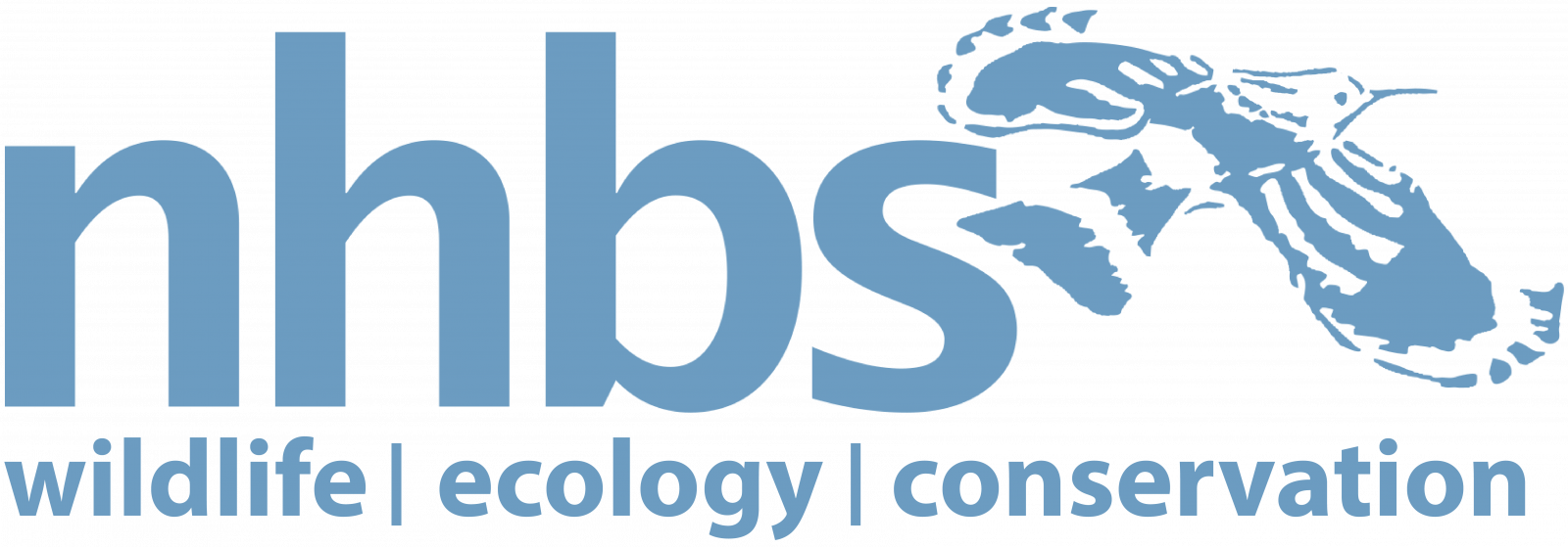 nhbs logo