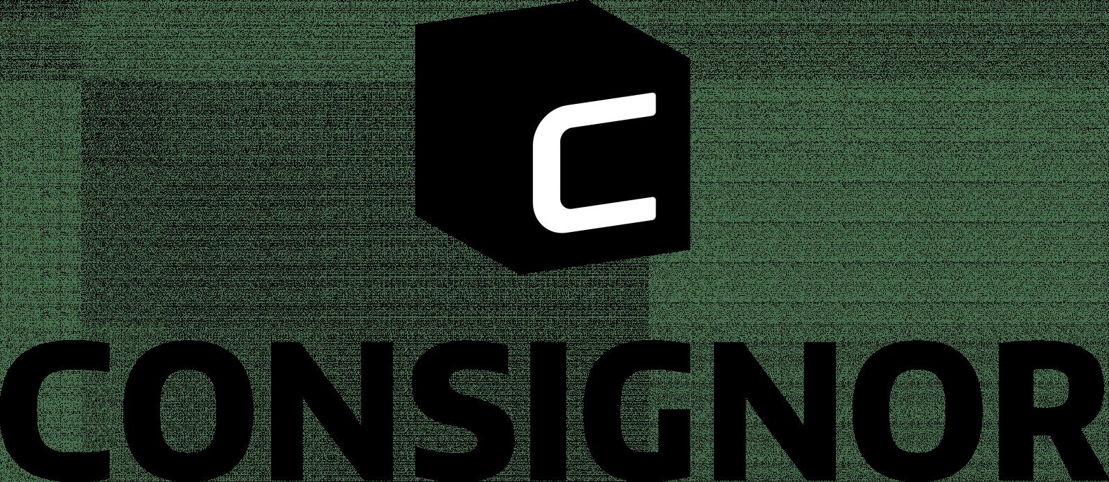 Consignor-logo