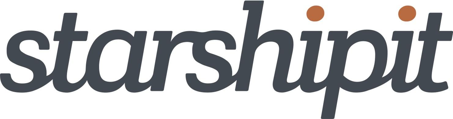 Starshipit-logo
