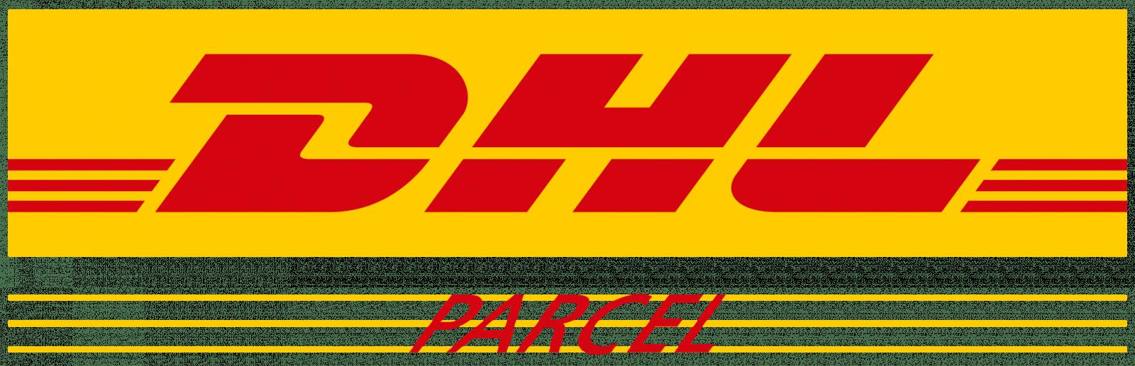 DHL-parcel-logo