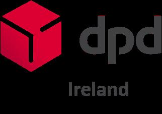 DPD-Ireland-logo