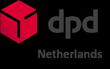 DPD-Netherlands-logo
