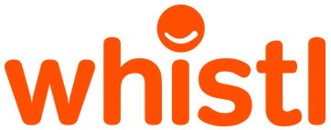 Whistl-logo