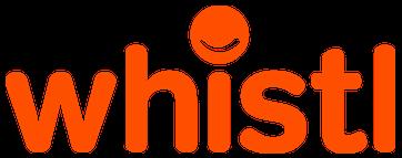 Whistl-logo