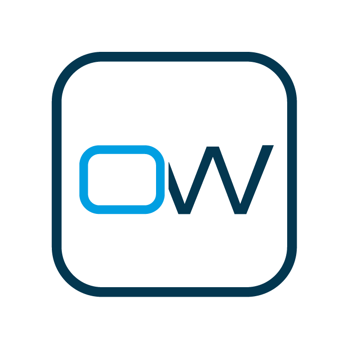 orderwise logo small