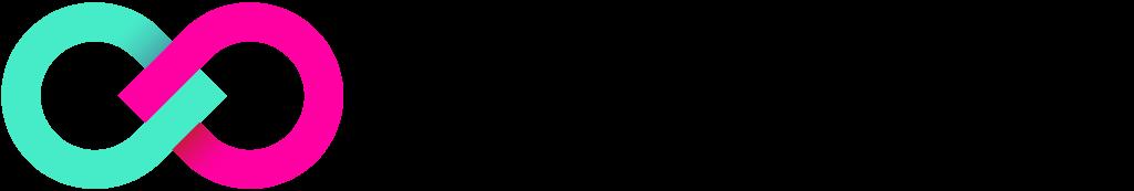 Shippypro-logo