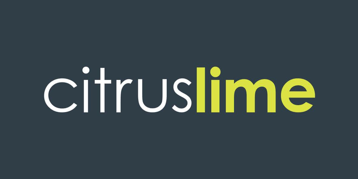 citruslime-logo