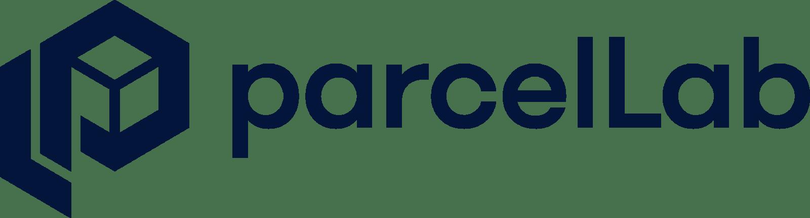 parcellab-logo