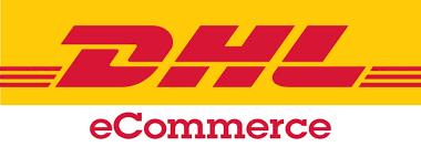 DHL-ecommerce-logo