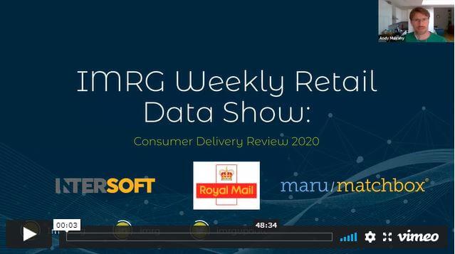 IMRG-webinar-royal-mail