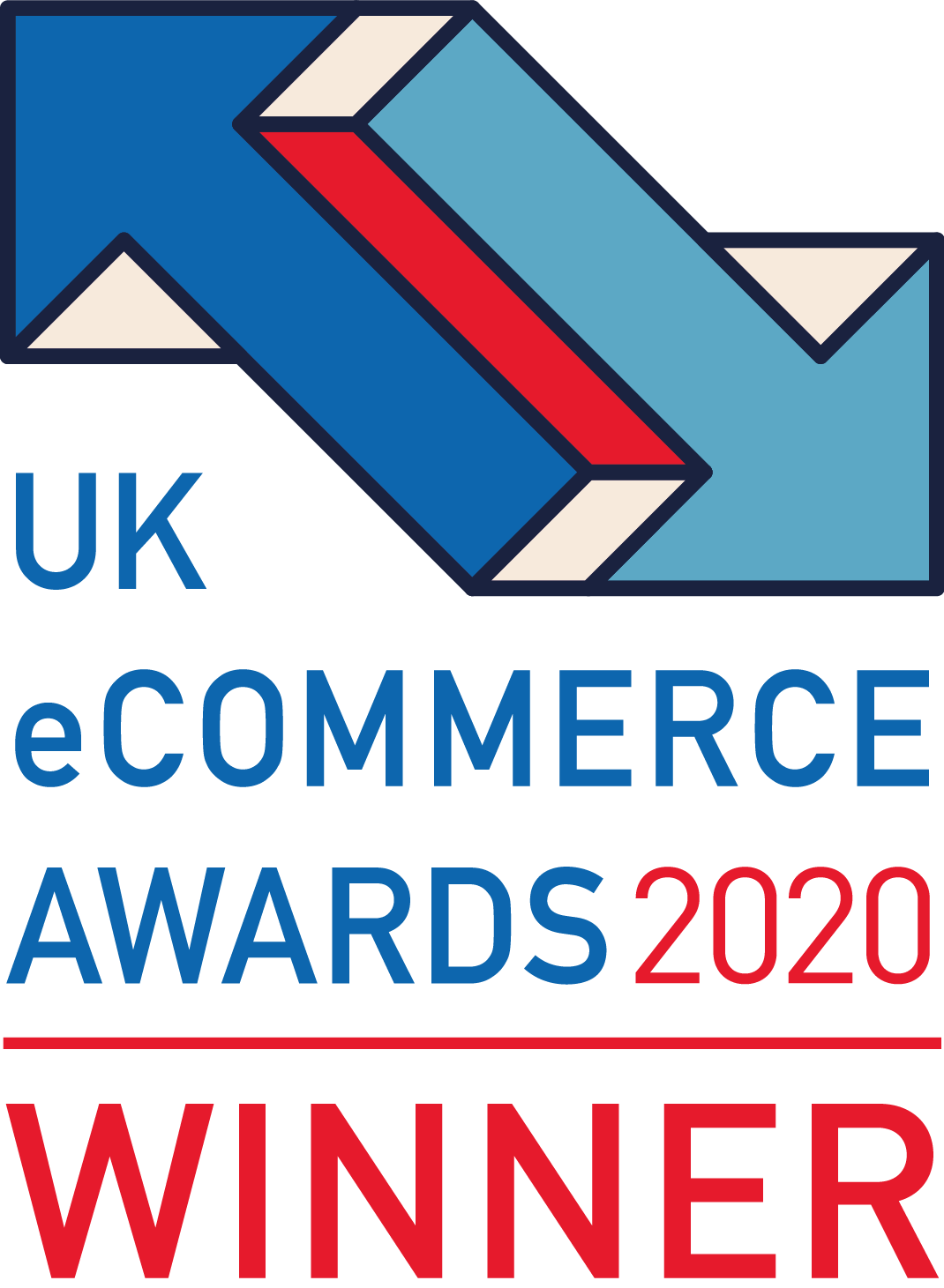 UK-eCommerce-Winner