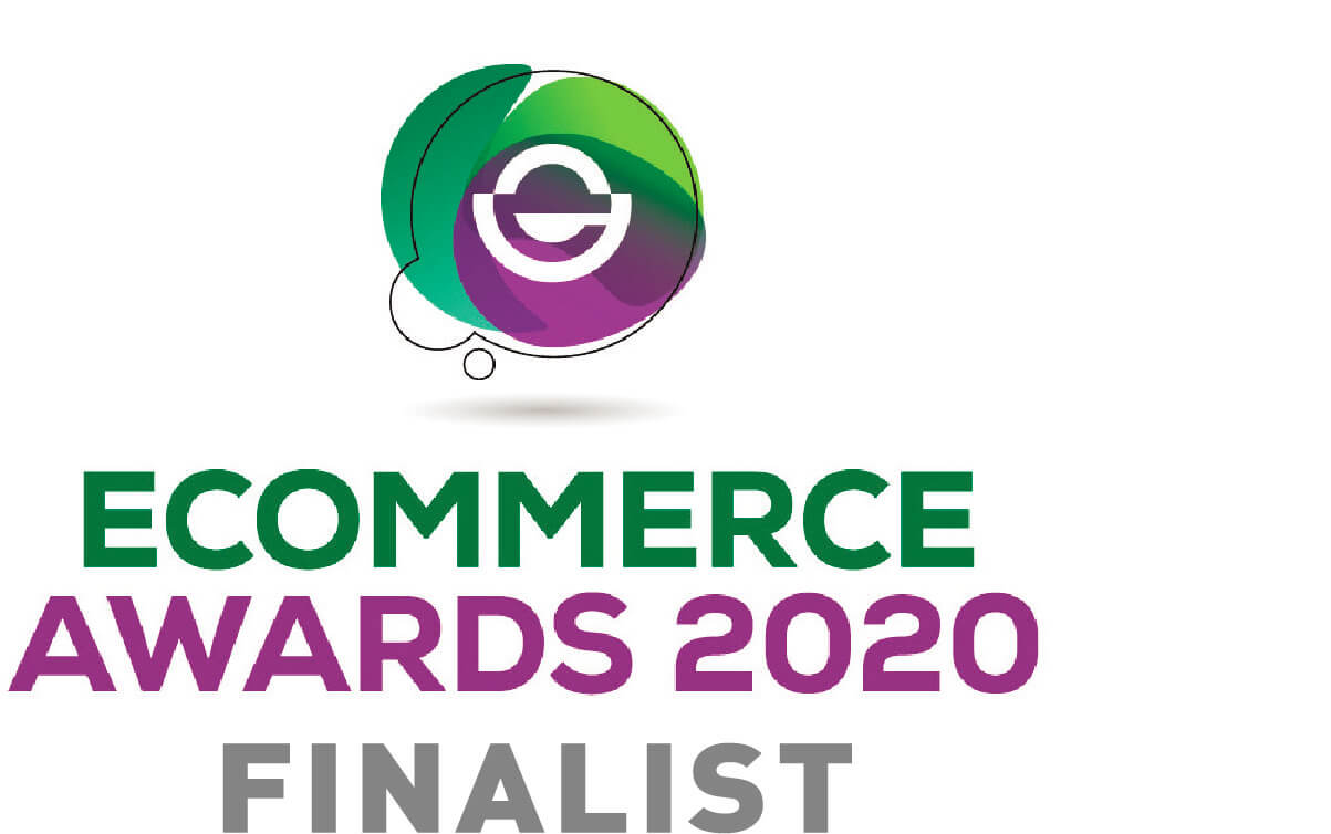 eComAwards-2020-Finalist-Logo