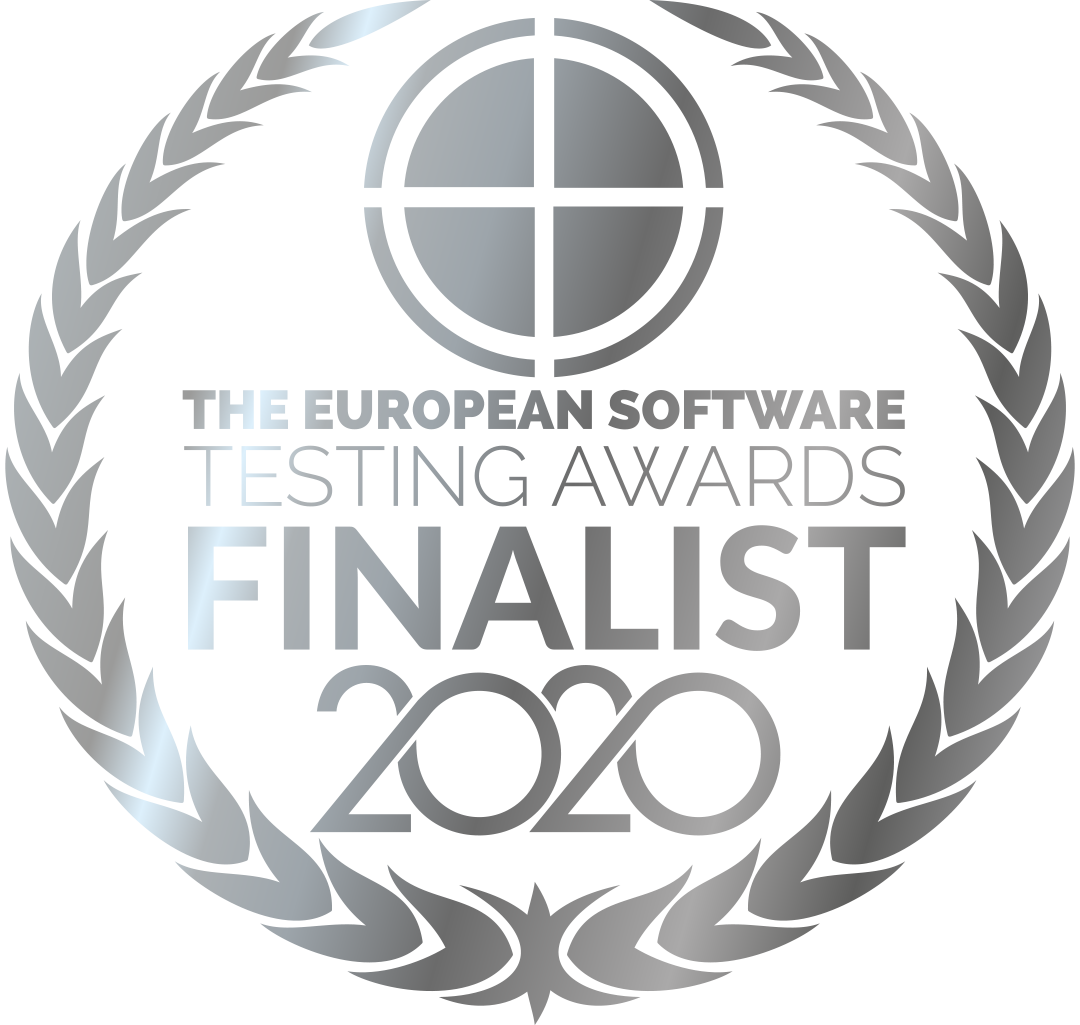 European-software-awards-finalists-badge
