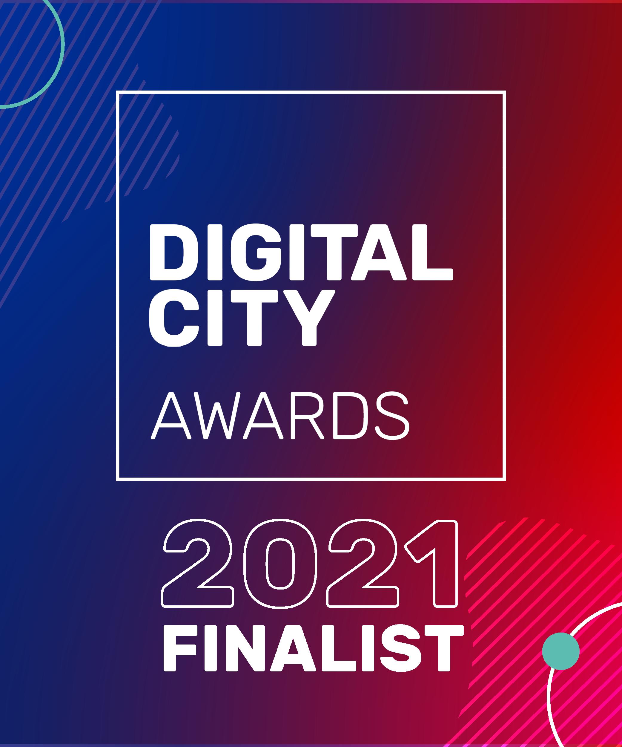 Digital_City_Shortlist_Award_Badge
