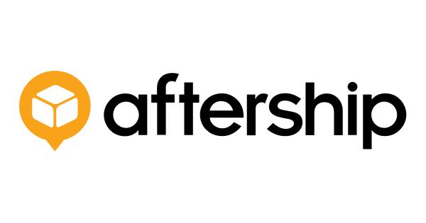 Aftership-logo