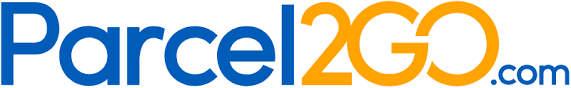 Parcel2go-logo