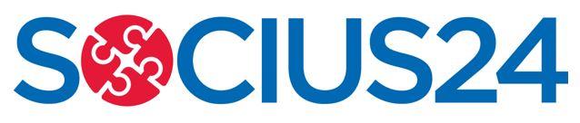 Socius24-logo