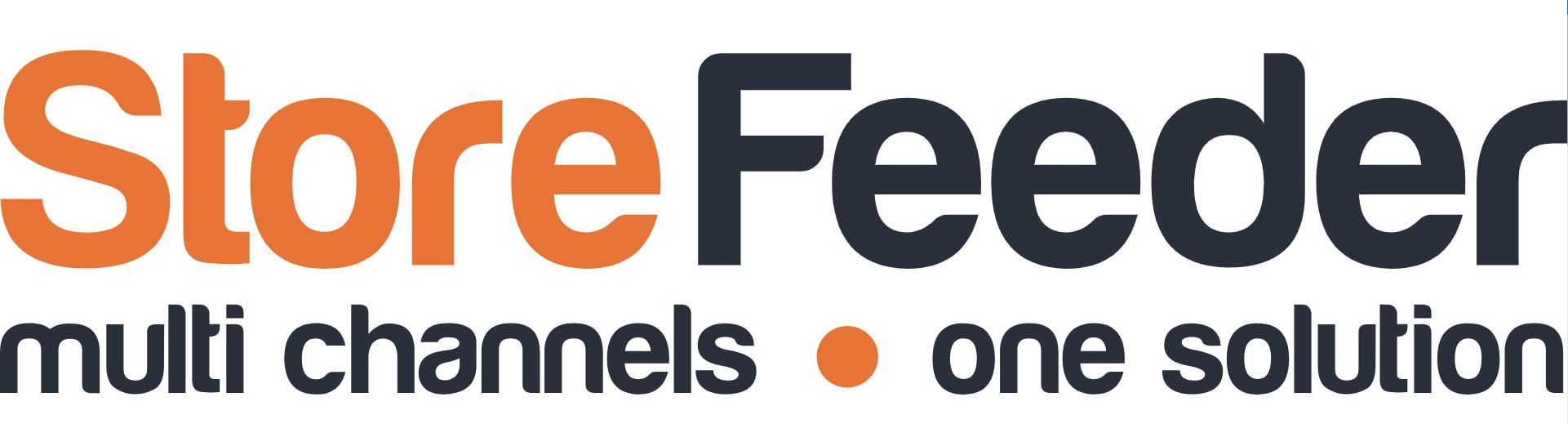 Storefeeder-logo