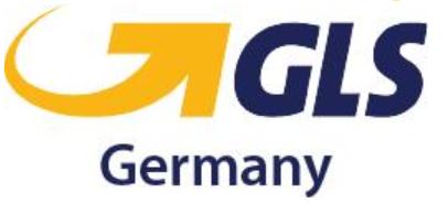 gls-germany-logo