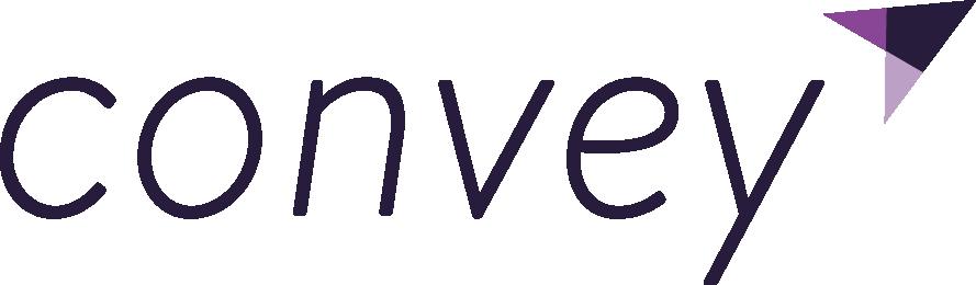 Convey-logo